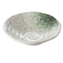 "100% Melamine Dinnerware ""Celadon""Deep /Dinnerware/Bowl (AMA71)"