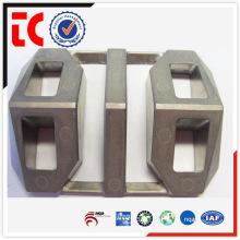 Beste verkaufende heiße chinesische Produkte Druckguss Aluminium Heizkörper / Heizpanel / Kühler Lüfter