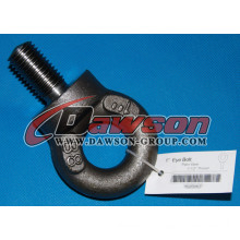 Eye Screw Bolt with Lifting Point (BS4278-1)