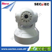 Security Home Cameras with 10m IR Distance