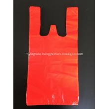 Bag Makers Distributors Plastic Bin Liners