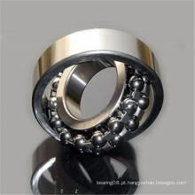 Fornecedor do ouro de China Auto alinhando o rolamento de esferas Rolamento de esferas do rolamento de esferas 2212ATN