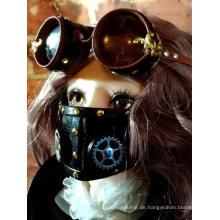 BJD Goggles Brillen Augenschutz für SD/MSD/YOSD Puppe