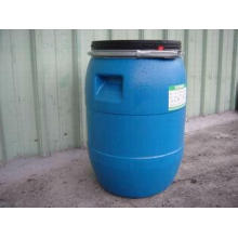 OBA pour Polyester CPS-3