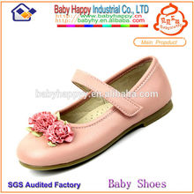 Детская обувь для обуви