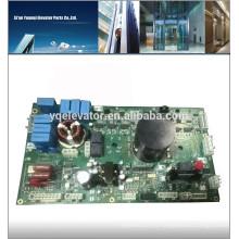 Elevador PCB elevador partes KDA26800ABS6