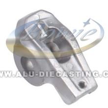 Series Products Accessories Aluminium Die Casting