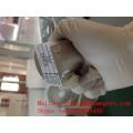 aimant d'aimant d'arrêt d'aimant de néodyme: 50X40 N42 50X40