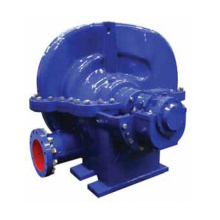 Dk Split Casing Pump