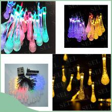 Hot-Selling LED Lights de Noël