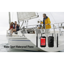 Water Sport Waterproof Phone