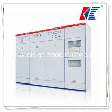 Der Ggd Niederspannungs-Fixed Switchgear Cabinet