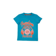 Heißes Verkaufs-T-Shirt in der Kind-Kleidung (BT032)