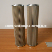 Replacement EPE Oil Filter Element 11401G25A000P