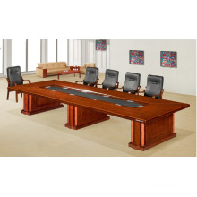 Big Luxury Antique Custom Built Meeting Room Furniture for Project
