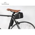 Low price Italian Eco-renewable 700C single speed bike fixed gear road electric bicycle