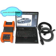 Free ship and high quality BMW OPS TESTING TOOL