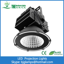 400W High Power LED Projection Lamps