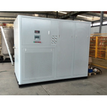 Industrial Laser Cutting Nitrogen Gas Generator