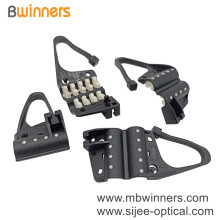 FTTH Drop Wire Suspension Clamp