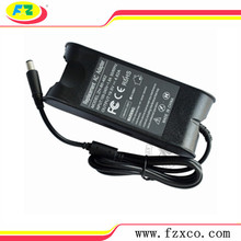 AC Adapter Battery Charger for Dell Laptop