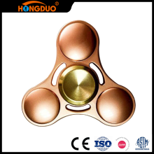 Factory price spinner bearing carpet spinner and air spinner