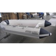 3.5m Rippen-Hypalon-Schlauchboot mit CER-Bescheinigung