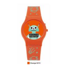 carton  watch   can customized