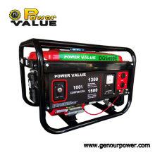 Заводская Цена Япония Китай генератор 2кВт 2.5 ква 2.8 ква 3 ква 6 ква 4kVA 5кА генераторы для дома с ценами на египетском рынке