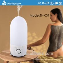 Humidificador caliente de la venta al por mayor del difusor del aire de la esencia de la alta calidad