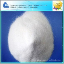 lowest price high quality chemical sodium tripolyphosphate STPP 94%