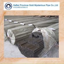 ASTM A519 Aleación Tubos de acero sin costura redondos y de otras formas