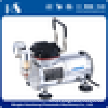 alibaba small electric vacuum pump mini vacuum pump