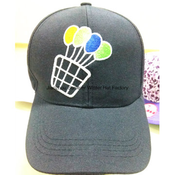 Cheap Hat Printing and Embroidery Promotional Caps