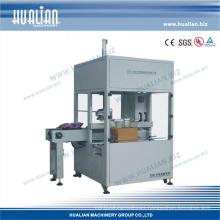 Hualian 2016 Automatic Encasing Machine (ZXJ-4537)