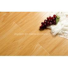 Preços mais baratos de boa qualidade PVC Vinyl Flooring
