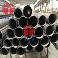 GB/T13793 Cutting Chamfer Automotive Welded Tube