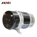 Single phase small generator ac alternator