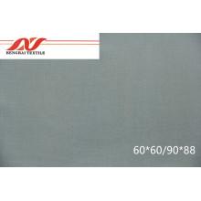 Tissu rayonne 30 * 30/68 * 56 140cm 125gsm