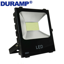 Holofote LED Duramp IP65