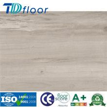 Suelo de vinilo resistente a las manchas alto WPC Click Flooring