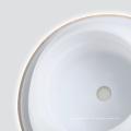 2018 neue kleine gebrauchte Haushaltsgerät Hersteller Mütter Tag Geschenke billig Luftbefeuchter Aroma ätherisches Öl Diffusor
