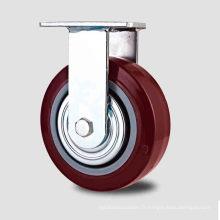 H1 Roulement à billes double type à rouleaux roulés