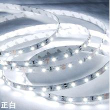 SMD LED Strip Indoor or Outdoor Decoration LED