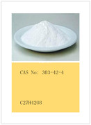Methenolone Enanthate (303-42-4)