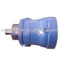MCY14-1 b de la pompe à piston fixe 2.5MCY14-1B,10MCY14-1B,25MCY14-1B,40MCY14-1B,63MCY14-1B,80MCY14-1B,160MCY14-1B