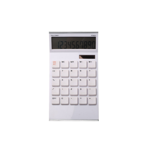 hy-2215-10 500 desktop calculator (3)