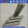 Best price ferro tungsten parts for industry