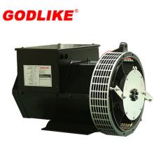 Godlike-Marken-bürstenloser synchroner Wechselstrom-Generator (JDG184)
