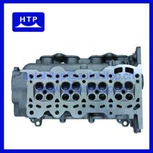 Cheap Diesel Engine Parts Cylinder Head Assy para toyota K3-VE 11101-B0010